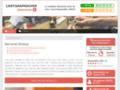 Détails : serrurier pas cher drancy