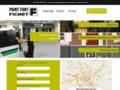 Détails : Serrurier de grande expérience à Reims