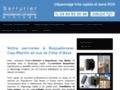 Détails : Le professionnel de la serrurerie à Roquebrune