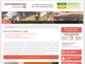 Détails : Serrurier Mantes la Jolie