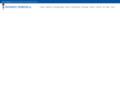 Détails : reproduction de clés à Laval - Serruriers Amherst