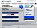 changement adresse carte grise sur www.service-cartegrise.fr