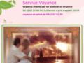 Socio Service Voyance- Partenaires, echange de liens en dur, soumission automatique, Page Rank, Consultez nos Voyants - Page 1 de Karaokeisrael.com