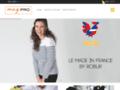 Service Cuisine Plus : vente de vêtements professionnels  et chaussures de sécurité