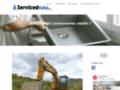 Détails : Bricolage et plomberie