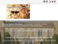 Service Evasion Bordeaux