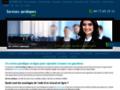 Trouvez un aide juridique en ligne