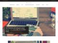Détails : service juridique avec un avocat en ligne