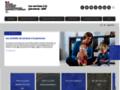 service personne sur www.servicesalapersonne.gouv.fr