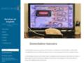 Détails : Services et emplois, votre plateforme guide