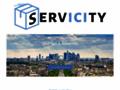 Ouverture d'un nouveau site de petites annonces de services