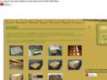 servipal: Spécialiste de la palette bois et de ses dérivés