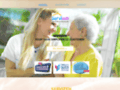 Détails : SERVIZEN: votre société en aide à domicile à Châte