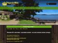 Voir la fiche détaillée : Chalets/Camping La Plage du Midi