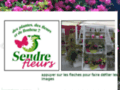 Fleurs Seudre Charente Maritime - Marennes
