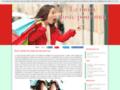 site http://www.seulementpourmoi.com