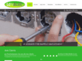 Détails : Entreprise d'électricité générale à Marseille