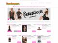 Détails : Sexshop 974 : à adopter maintenant et tout de suite