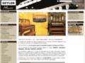 Voir la fiche détaillée : Magasin de musique à Paris