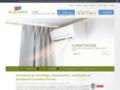 Détails : Chauffage, climatisation, ventilation et plomberie à Levallois Perret