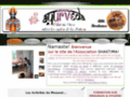 shaktima-ayurveda.com
