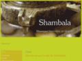 shambala sur shambalamassage.e-monsite.com