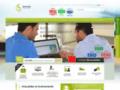 Détails : Panneaux photovoltaïques en Tunisie