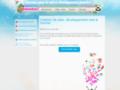 Détails : Shantee: Création de sites Web, Webdesigner indépendant