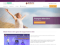 Partner Karaoke-israel.com of voyage inde-circuit au sud-agence de voyage en inde et au tibet-circuit rajasthan