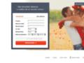 Détails : rencontre en ligne