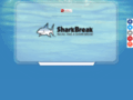 Aquarium interactifs pour tout petits