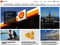 fournisseurs sur www.shell.com