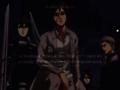 Détails : Boutique de figurines de l'Attaque des Titans