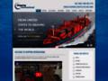 Shttp://www.shippinginternational.com Thumb