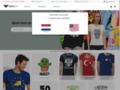 T-shirts imprimés et objets publicitaires - Boutique t-shirt Bretagne_Web_Shop : - http://www.shirtcity.be/FR_fr/shop/bretagne-web/designer/t-shirt-creer