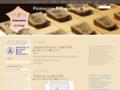 www.shogi.fr/