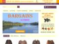 Shop In India - l'Inde chez vous