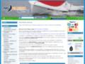 Boutique en ligne d'accessoires bateau - Yachting by Pro Emotion Sarl