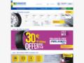 promo pneus sur shop.euromaster.fr