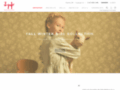 Détails : Il Gufo Online Shop