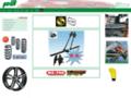 shop.promptauto.ch/