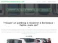 Détails : Shopping Bordeaux