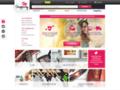 Détails : Achetez en ligne ou en magasin avec shoppinity