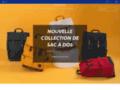 Détails : Shop Un Sac