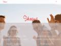 Site de vide de dressing en ligne, achat et vente