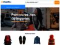 tapis course pas cher sur www.shopzilla.fr