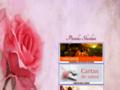 shoshan postales y cartas de amor las postales y cartas de amor