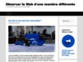 Détails : Annuaire Web généraliste