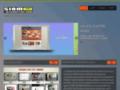 Siam Interactive