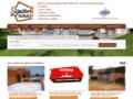 Détails : Signature Immobilier, agence immobiliere en Cote d Ivoire